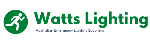 Watts Lighting